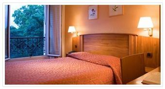 Hotel timhotel jardin des plantes paris timhotel jardin for Timhotel jardin des plantes